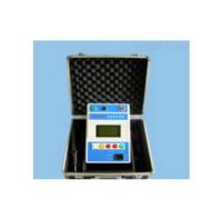 ZOB-5KV数显绝缘电阻测试仪 ZOB-5KV