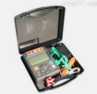 YZ2500高压绝缘数字兆欧表 YZ2500