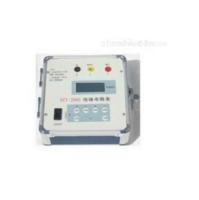 DZY-2000 自动量程绝缘电阻表  DZY-2000