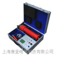 ZGF-C型60KV3mA直流高压发生器 ZGF-C型