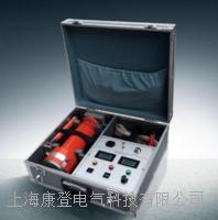 ZGF便携式直流高压发生装置  ZGF