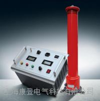 HSXZGF系列直流耐压仪 HSXZGF系列