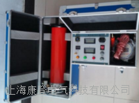 TPZGF-B直流高压发生器 TPZGF-B