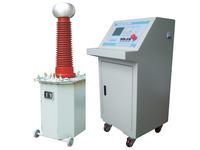 HDYD-Z 智能工频耐压试验装置 HDYD-Z