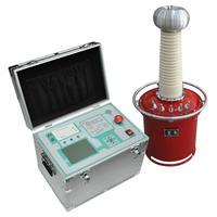 GDYD-P系列程控耐压试验装置 GDYD-P