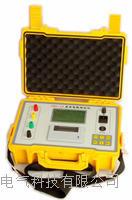 MS-503R变压器直流电阻测试仪  MS-503R