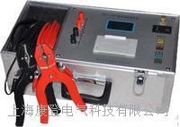 直流电阻测试仪 TDR-20AP
