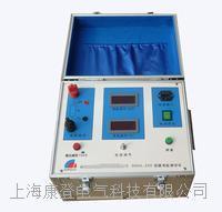 200A回路电阻测试仪 SDHL-200