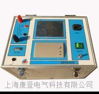 SDHL-500RM回路电阻测试仪 SDHL-500RM