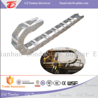 Cable Chain		 TL