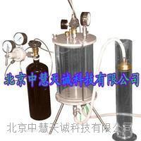 HY-BG1微孔薄膜过滤仪/石油薄膜过滤器/油滤仪 HY-BG1