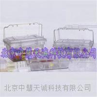 BIKS-102二级生物样品安全转移箱 意大利  BIKS-102
