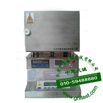 HTGYW-III焦炭水分仪|焦炭水分快速分析仪|炉尘水分测定仪|煤粉水分仪