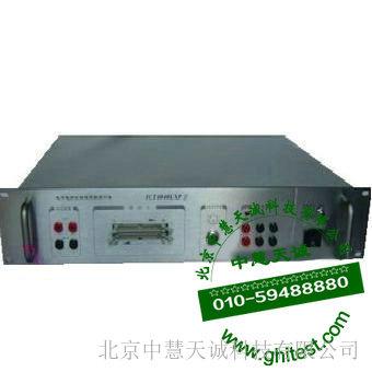 xp-ii电路板故障维修测试仪|电路板在线维修检测仪