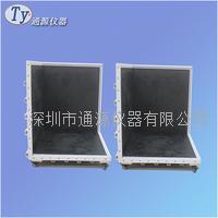 宁夏 家电产品温升测试角价格 GB4706.1-2005