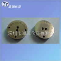 吉林 G5-7006-46A-3插脚式灯头量规 G5-7006-46A-3