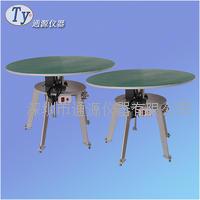 上海 家电稳定性倾斜试验台厂家 TY-W800