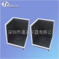 吉林  电器专用温升测试角价格 IEC60335-1
