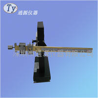 广东 插头扭矩试验装置 BS1363-Fig37