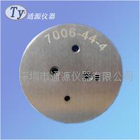 G13-7006-44-4未组装灯头量规