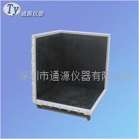 北京 电器产品温升测试角 1000mm