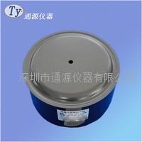 北京 电磁灶能效标准锅|电磁灶能效试验锅 GB21456-2008
