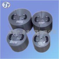 海南 燃气灶热效率测试锅价格 GB30720-2014