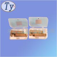 上海 30规格电气间隙测试卡价格 30规格