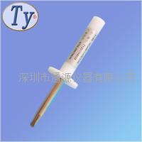 辽宁 IP30标准试验探针价格