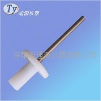 上海 12号标准测试探棒厂家 12号