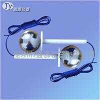 IEC60529IP1X标准测试探球|试具A探棒