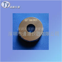 安徽 E27-7006-28A-1标准灯头止规