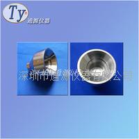 北京 TY/通源 E27灯头接触性能量规 E27-7006-50-1