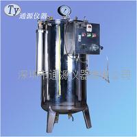 IPX8压力浸水试验装置|IPX8压力浸水试验机 IPX8