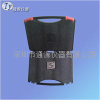 河南 GU10-7006-121-1标准灯头通止量规