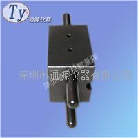 广州 VDE双极插头插入力大小量规 VDE0620-1-Lehre3