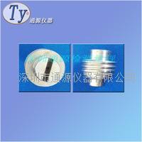 北京 E27-7006-22D-1灯座内侧弹片回弹性能量规 E27-7006-22D-1