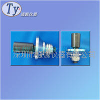 山东 TY/通源 E27灯座颈部损坏接触性能测试量规 E27-7006-21-5
