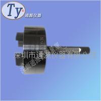 四川 TY/通源 GB1003三相五线插座测试止规 GB1003-2008-图7