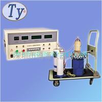 长沙 25-50KV超高压AC/DC耐电压测试仪器 CC2674-5