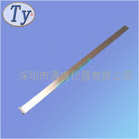 江苏 IEC60065标准试验钩厂家 GB8898-2009-图4