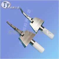 香港 PA100A标准测试手指厂家 PA100A