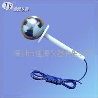 浙江 IP1X防护等级测试钢球价格 IP1X