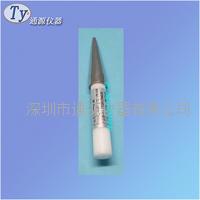 广东 PA160B标准试验指价格 PA160B