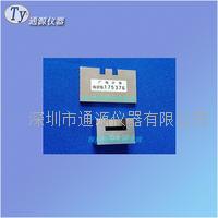 广东 G9-7006-129A-1标准灯头通止量规