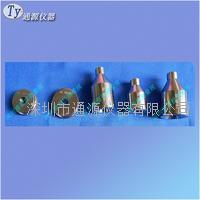 吉林 E14-7006-27F-1螺纹式灯头量规