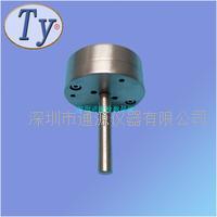 江苏 VDE0620标准插头互换性量规