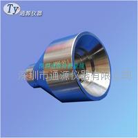E27-7006-50-1灯头接触性能量规