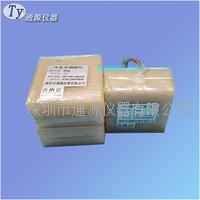 冷冻负载测量包|冷冻负载试验M包