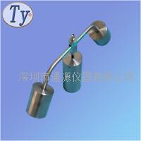 江苏 球压测试仪器|球压试验装置